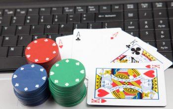 Trik Menjadi Jutawan dengan Daftar Poker Online Terbaik