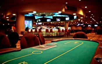 Ciri-Ciri Situs Poker Rupiah Terbaik yang Perlu Diketahui