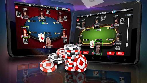 poker online terbaru