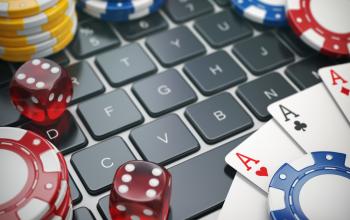 Penting untuk mengetahui fungsi obrolan poker online secara langsung
