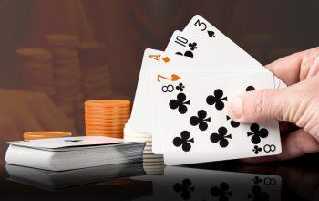 Trend Aplikasi Poker Online yang Mulai Diminati Pemain