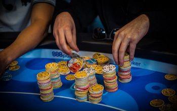 Tips Cara Mengisi Saldo Poker Deposit 10Rb Pulsa