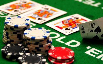 Langkah Bertarung Judi di Situs Jp Poker Online Dengan Android