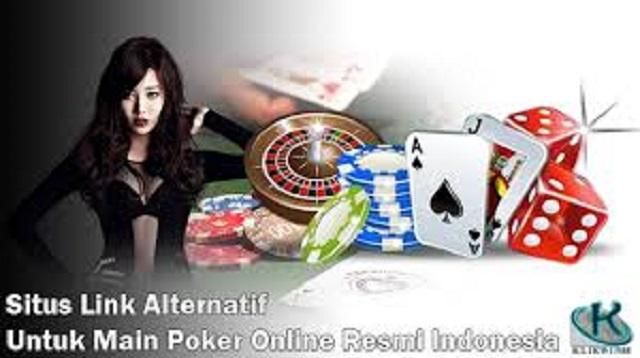 game poker dapat pulsa