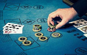Miliki Aplikasi Poker Terbaik dan Fiturnya