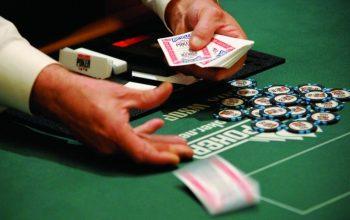 Cara Deposit Poker Online dan Raih Banyak Bonus Menguntungkan