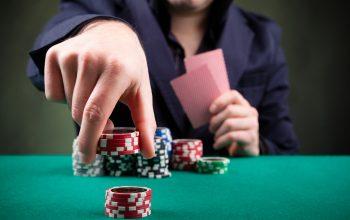 Download Poker Online Demi Raih Uang Jutaan Rupiah