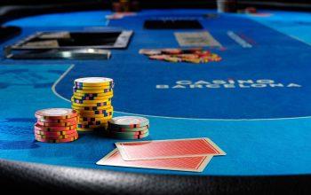 Kelebihan Poker Online APK yang Perlu Diketahui Pecinta Judi