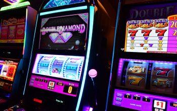 Cara Main Judi Slot Banyak Bonus Untuk Untung Pasti