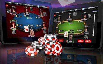 Memahami sifat pemain poker online terbaru terbaik