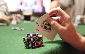 Rahasia memenangkan banyak permainan tangki permainan poker
