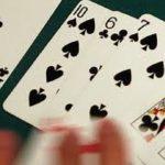 poker 5 ribu