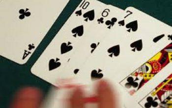Tips untuk menang bermain di situs 5 ribu deposito